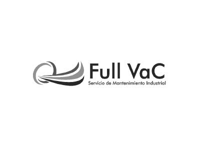 Full VaC.png