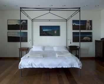 Turrell Suite.jpg