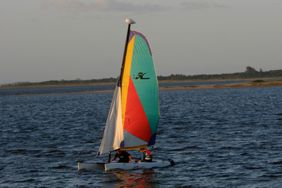 Experience Sailing.jpg