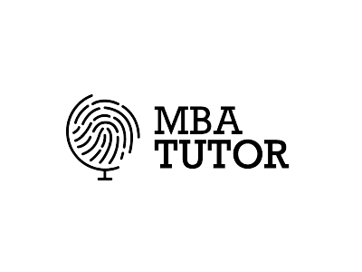 MBA tutor.png