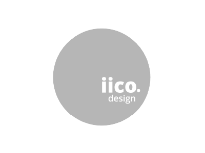 iico design.png