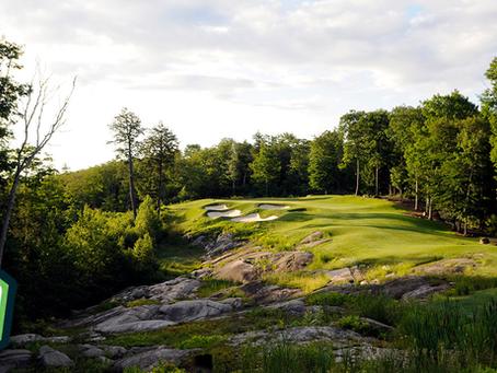 Rocky Crest Golf Club Ranked 13th by SCOREGolf in 2021