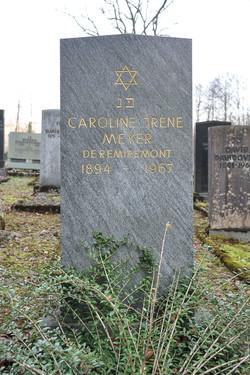 Caroline_Irène_Meyer