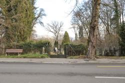 Friedhofstor1
