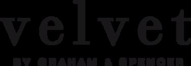 VELVET logo EPS.png