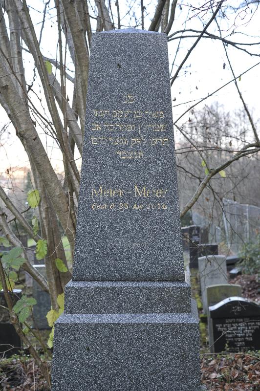 Meier-Meier