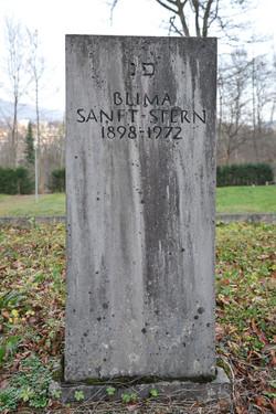 Blima Sanft-Stern