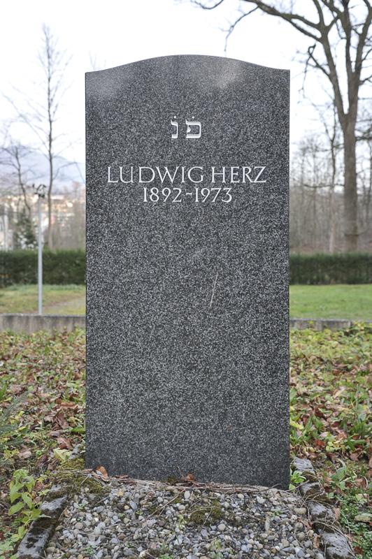 Ludwig Herz