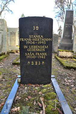 Stanka Frank-Hertmann