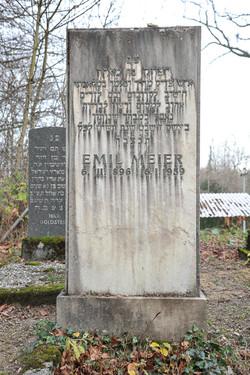 Emil Meier
