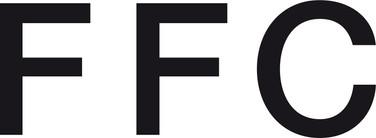 FFC_Logo_Schwarz.jpg