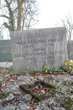 Max_und_Anna_Braunschweig-Hüser