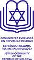 logo JCM.jpg