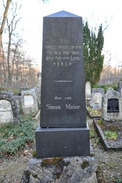 Simon Meier