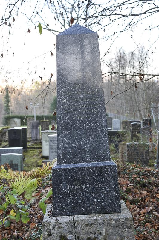 Jule Maurice Bloch