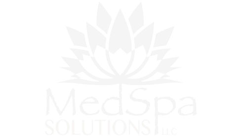 Dr. Norma Cooney of MedSpa Solutions : 2 cases of PDO Threading