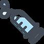 syringe icon.png