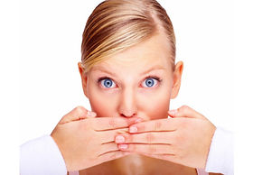 woman-covering-mouth_web-480x333.jpg