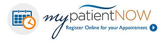 MyPatientNOW-registration.jpg