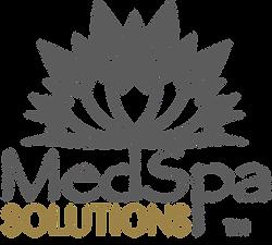 MedSpaSolutions_TM.png