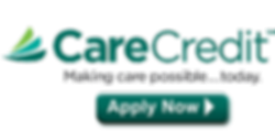 CareCredit-Logo-Apply-Now.png