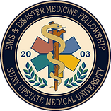 EMS Fellowship Seal_2011.png