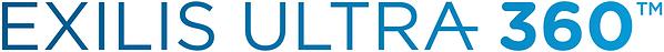 BTL_Exilis 360 logo.png