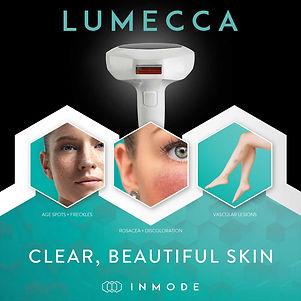 Lumecca_Area-Treatment_Instagram.jpg