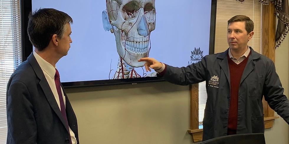 Basic Facial Aesthetic Procedures Course
