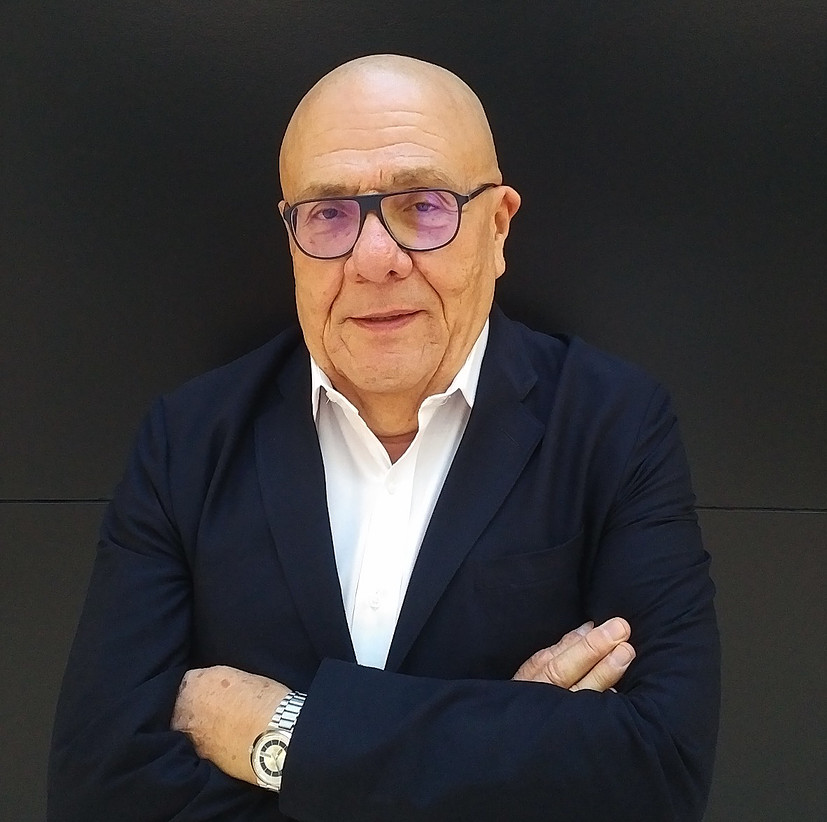 Alvaro Rendón