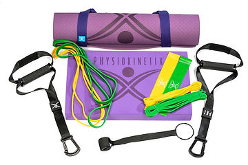 PKT Products- Pain Management System.jpg
