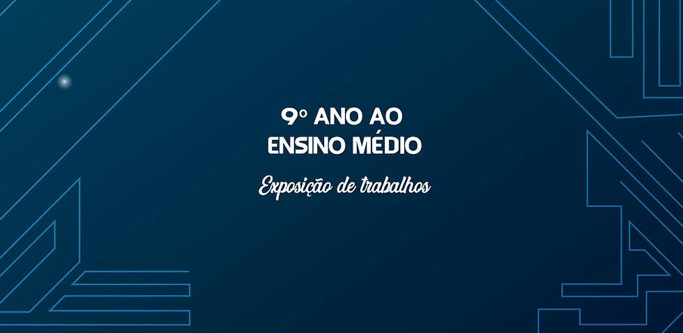 9 ANO.jpg