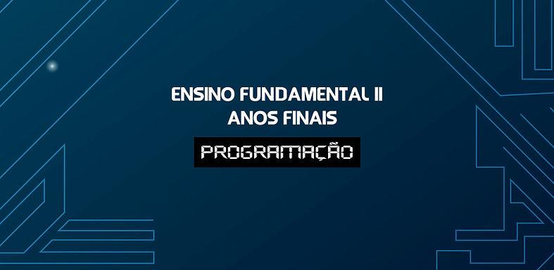 Ensino Fundamental II.jpg