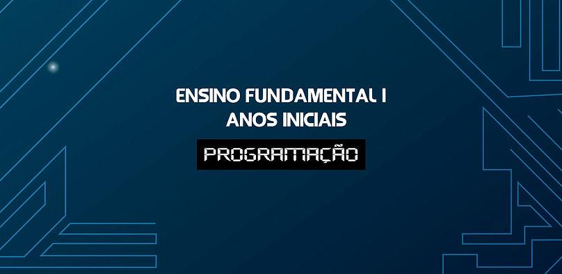 Ensino Fundamental I.jpg