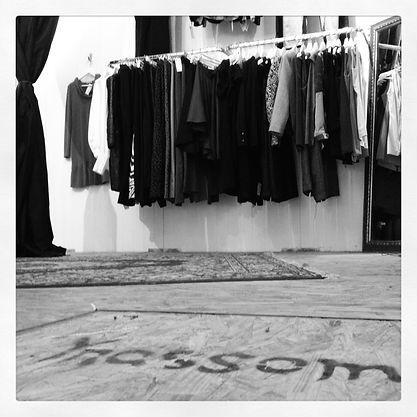 Ynassomoh Studio