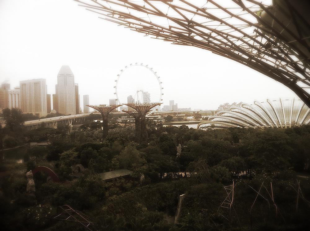 Singapore Style Blog Flyer_e