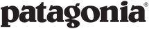 patagonia-logo-png.png
