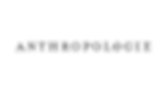 anthropologie-logo-png-1.png
