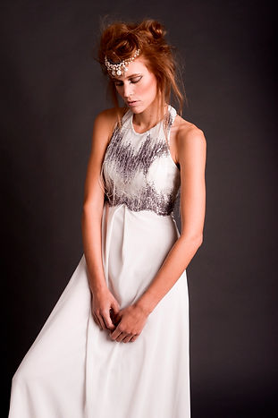Alternative Bride Ynassomoh
