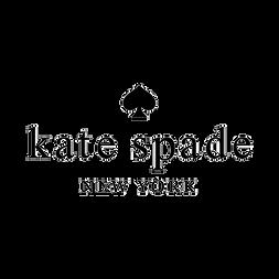 kate-spade-png-5.png
