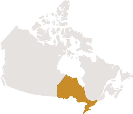 Canada_map.png