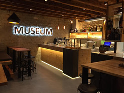 hostel bife museum