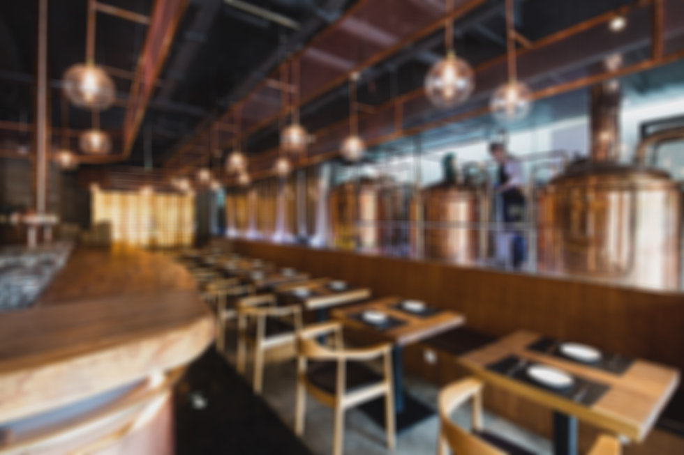 LATITUDE-DONGLI-BREWERY-01_dining_area_e