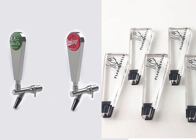 tap handles both.jpg