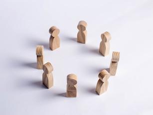 Tip 132: Circle of Trust Touchstones
