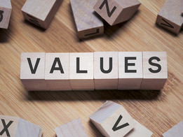 Tip #23: Create Shared Values With Your Team