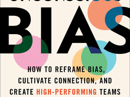 Literature of Leadership - Leader's Guide To Unconscious Bias