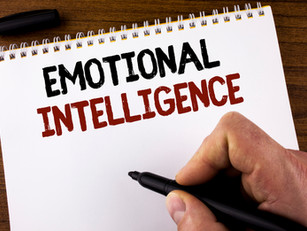 Tip 155: Emotional Capacity