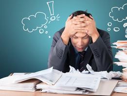 Tip 94: Avoiding Burnout