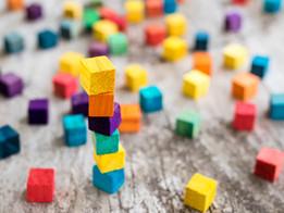 Tip 104: Leaders Build Psychological Safety
